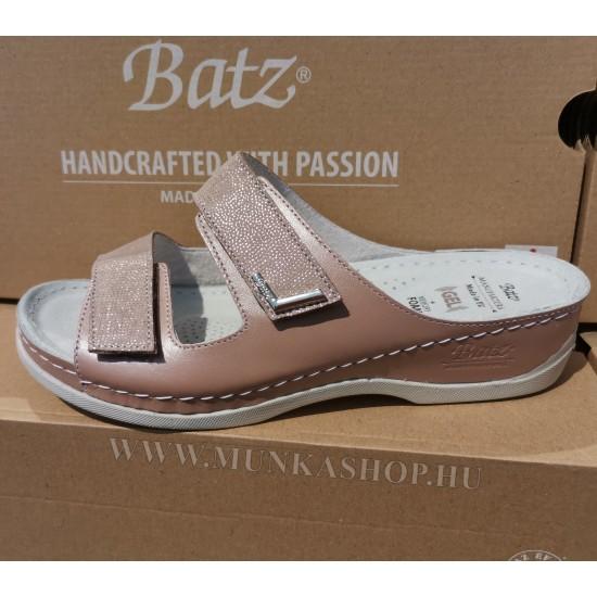 Batz FC07 papucs púder