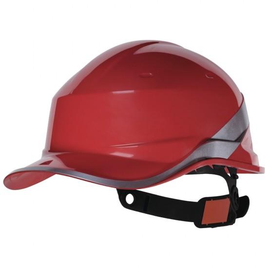 BASEBALL DIAMOND ipari védősisak