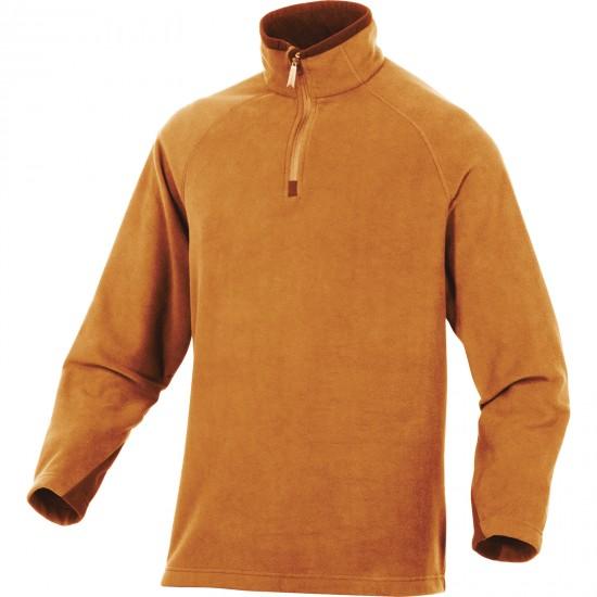 Alma polár  pulóver