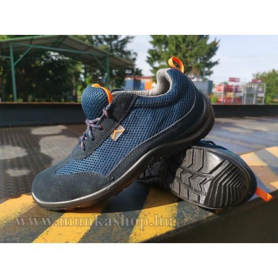 Munkavédelmi cipő nyári Como S1P SRC
