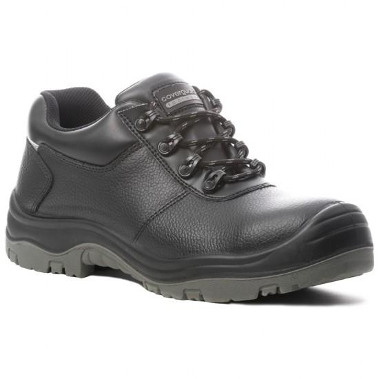 Munkavédelmi cipő Freedite S3 SRC